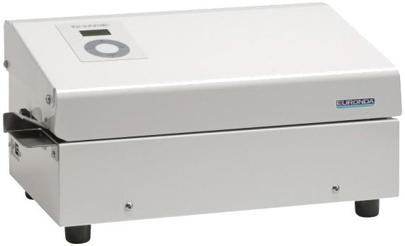 euronda-euromatic-108207_720x600