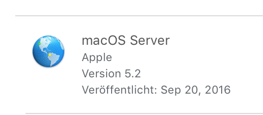 macos-server-version-5-2-ab-macos-sierra