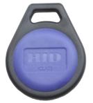 rfid-basierte-keyfobs