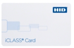 rfid-chipkarte-hid-iclass-2000-2k-bit
