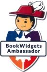 bookwidgetsambassador